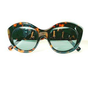 Elizabeth and James Berkeley Sunglasses